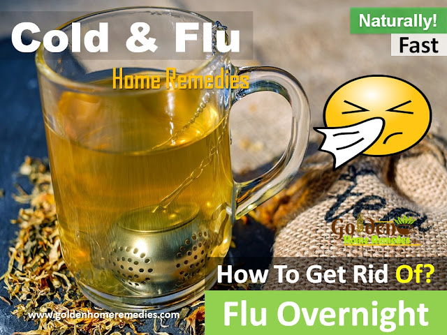 fast flu relief, influenza, how to get rid of flu, home remedies for flu, cold relief, flu treatment overnight, flu home remedies, how to treat flu, how to cure flu, herbal treatment for flu, herbal remedy for flu, flu remedies, remedies for flu, cure flu, treatment for flu, best flu treatment, flu relief, how to get relief from flu, relief from flu, how to get rid of flu fast,