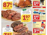 Vons Weekly Sales Ad September 23 - 29, 2020