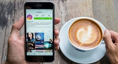 Cara Mengubah Profil Pribadi Instagram Menjadi Akun Bisnis di HP Android