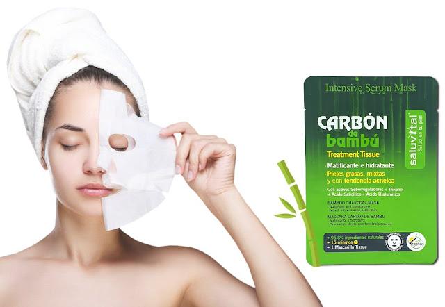 mascarilla-serum-intensivo-carbon-de-bambu
