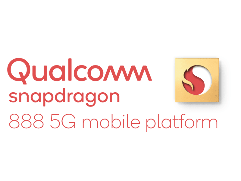 New 5G platform from Qualcomm