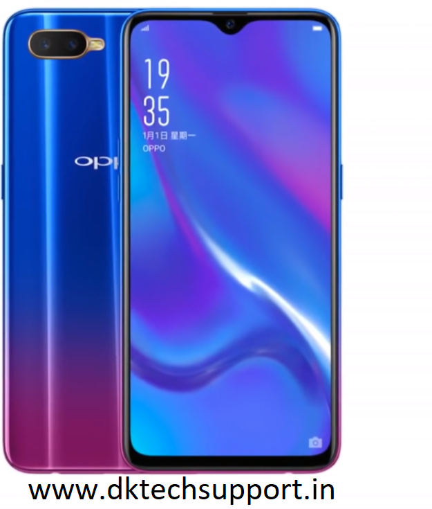 Realme 3 Pro price in India and release date