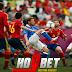 Prediksi Italia vs Spanyol 27 Juni 2016