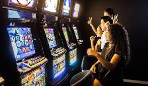 Cara Memilih Game Slot Online di Agen Judi Online