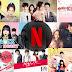 Netflix e os Novos Doramas