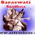 Saraswati Saadhna For Knowledge