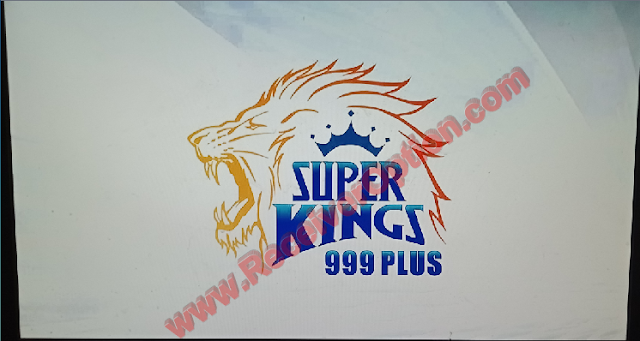 SUPER KINGS 999 PLUS 1506TV NEW SOFTWARE WITH ECAST & DIRECT BISS KEY ADD OPTION