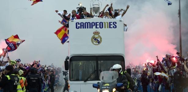 Campeões da Espanha da Primeira Divisão