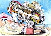 Διορισμός αναπληρωτών εκπαιδευτικών...
