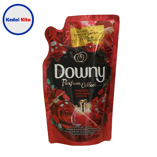Downy Passion 230 ML
