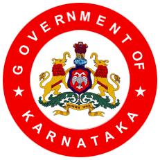 Government Jobs For Arts, Science, Commerce Students After Graduation - Karnataka RDPR - 11.01.2021