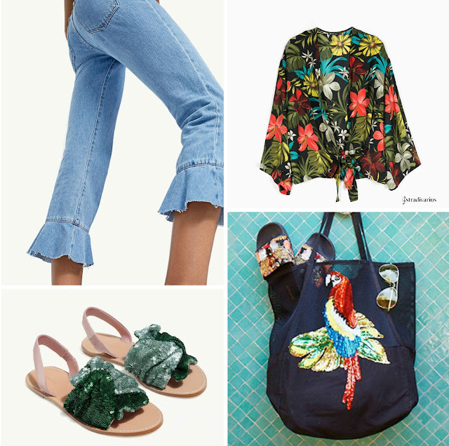 tropical-look-stradivarius