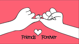Google Image - 10 Kartun Bahasa Inggris Terbaik Tentang Persahabatan