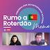 [VÍDEO] FC2021: mema. à conversa com o ESCPORTUGAL no 'Rumo a Roterdão'