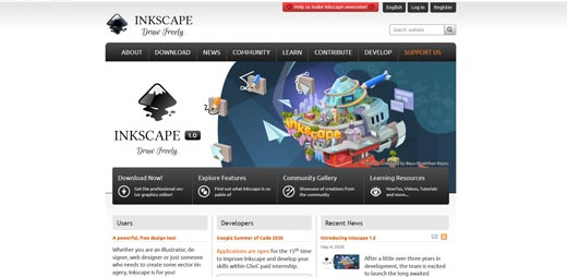 inkscape tutorial,inkscape online,best vector graphics software for mac,inkscape illustrator,inkscape adobe illustrator,inkscape,best free vector graphics software