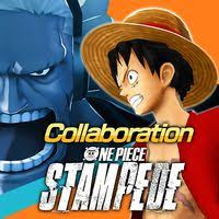 ONE PIECE Bounty Rush Apk