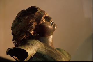 MIRABILIA MARIS: IMMERSI NEGLI ABISSI ALLA SCOPERTA DEI TESORI NEI MARI DI SICILIA