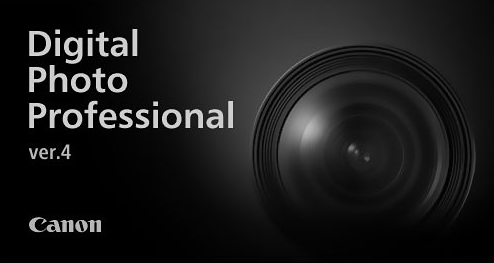 Canon Camera News 2019: Canon Digital Photo Professional PDF