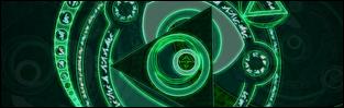 http://runicalblade-trilogy.blogspot.com/