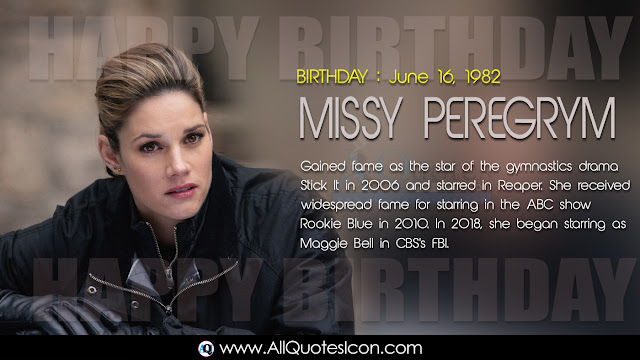 English-Missy-Peregrym-Birthday-English-quotes-Whatsapp-images-Facebook-pictures-wallpapers-photos-greetings-Thought-Sayings-free