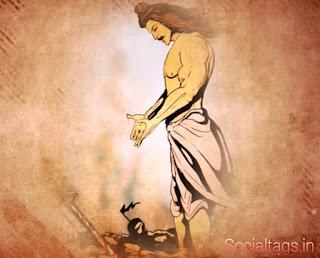 सम्राट अशोक का इतिहास Samrat Ashok Story 2021