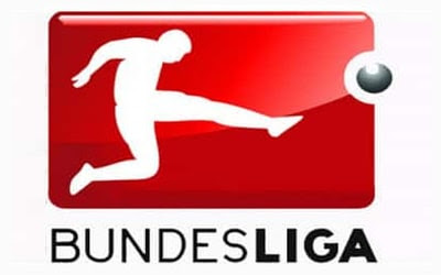 Channel Tv Penayang Liga Jerman | Hak Siar BUndes Liga