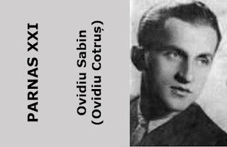Ovidiu Cotruș
