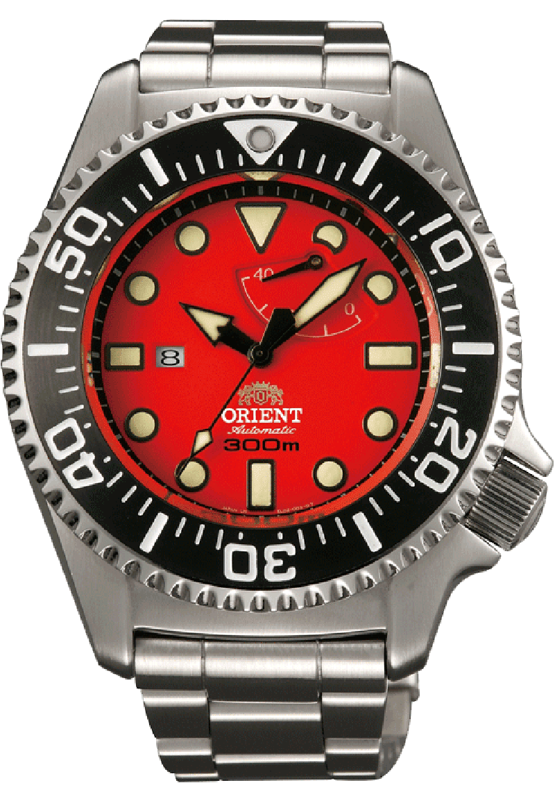 the best s japanese watches for part 2 the