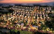 Sun Valley Bảo Lộc - Điển đến lý tưởng đầu tư bất động sản nghỉ dưỡng 2021