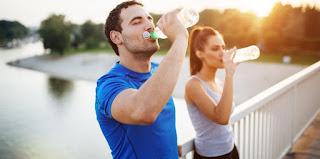 ما هي أضرار المشروبات الغازية على صحتك؟