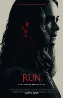 Run Full Movie Download