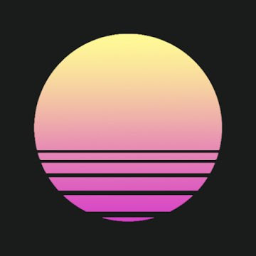 Lo-fi 24/7 Hip Hop Radio (MOD, Premium Unlocked) APK For Android