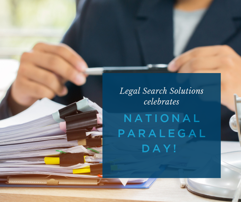 National Paralegal Day Wishes for Instagram