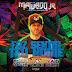 DJ Malvado Jr – Faz Sentir Teu Nome (feat. Mago de Sousa, KS Drums & Nad Beatz)