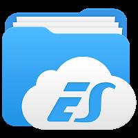 10 Aplikasi File Manager dan File Explore yang cocok di instal untuk Android