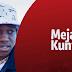 AUDIO l Dogo issa - Meja kunta l Download