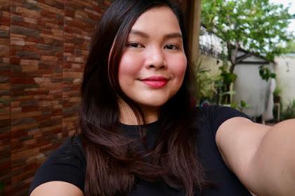 GRWM COSMETICS MULTIUSE CREAMY MILK TINT REVIEW: Usaha kecantikan baru Mae Layug!