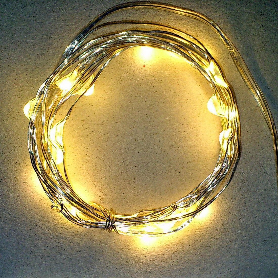 Overhead Light Covers: Covers Ceiling Light Fixture: May 2014