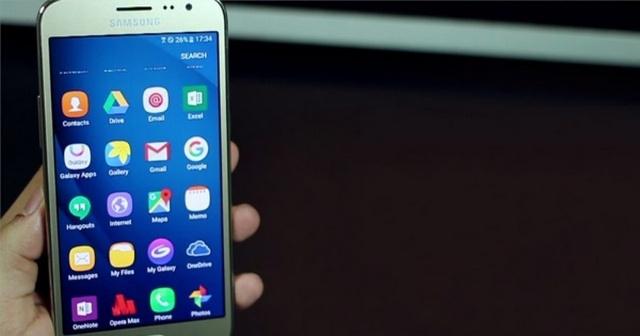 كيفية إخفاء التطبيقات على الاندرويد 2020 Hide apps on Android