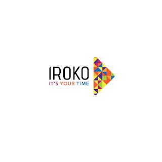 http://www.infomaza.com/2018/02/iroko-partners.html