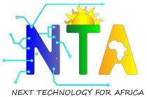 Next Technology for Africa (NTA) SARL