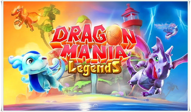 Dragon-Mania-Legends-Logo