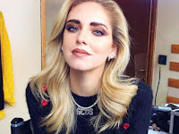 Sanremo 2020, Chiara Ferragni conduttrice con Amadeus: l'indiscrezione fa impazzire i fan