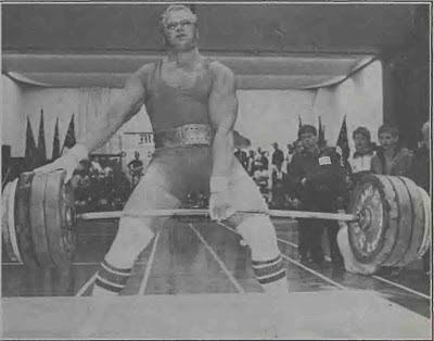 Darwin Barbell Club Amp Combat Sports J 243 N P 225 Ll Sigmarsson