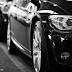 Tips Aman dalam Membeli Kendaraan Pribadi