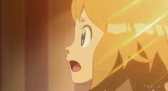 Pokémon XY&Z Dublado - Episódio 17 - Assistir Online