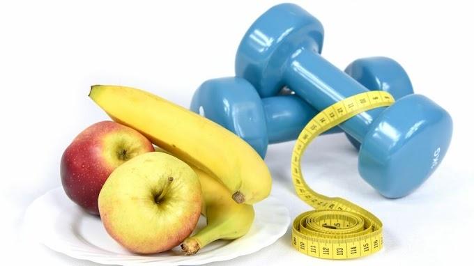 Ojo a estos consejos para comer bien y empezar a hacer deporte