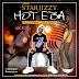 Download Music Mp3 : StarJizzy _ Hot Eba (Prod by Koboko)