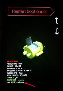 http://trendblog.net/flash-android-4-4-factory-images-nexus-4-nexus-7/
