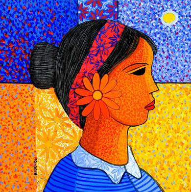 Artístico RD – Galería de Arte Dominicana